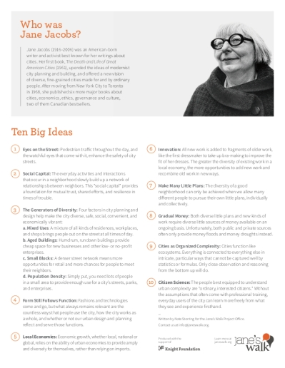 Jane_Jacobs_One_Pager_1